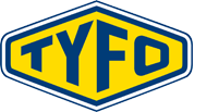 logo_tyfo
